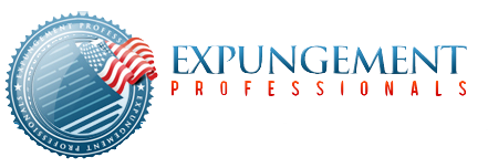 Expungement Professionals