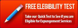 Free Eligibility Test